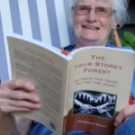 Reading The Four Storey Forest